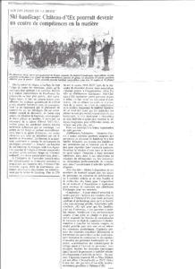 Journal-du-pays-denhaut-01-2013