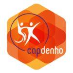 Logo Capdenho