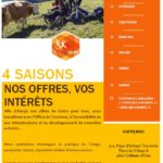 flyer-4-saisons